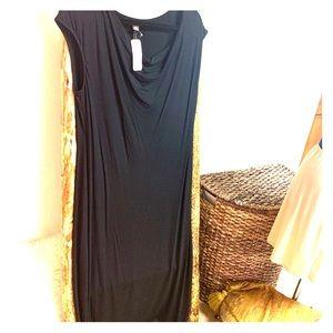 NWT Tommy Bahama Maxi dress